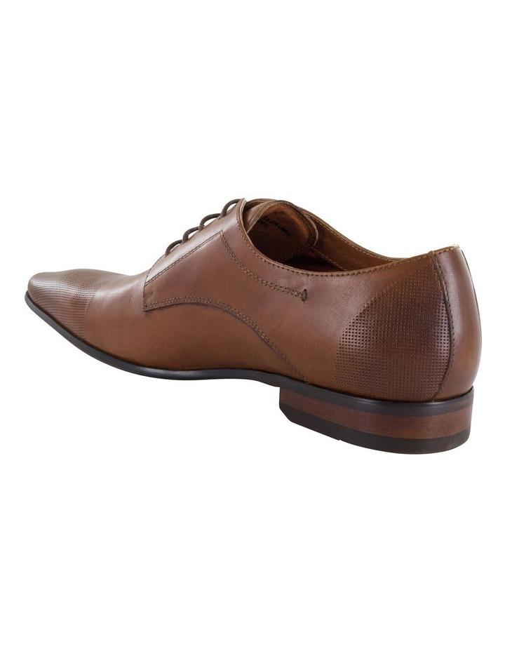 Turner Shoe image 3