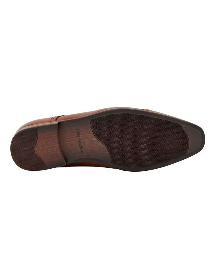 Lotus Dress Shoe image 3