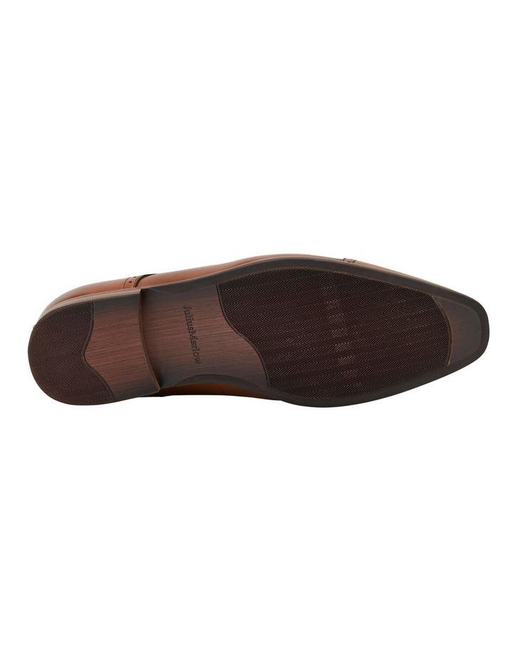 Lotus Dress Shoe image 4