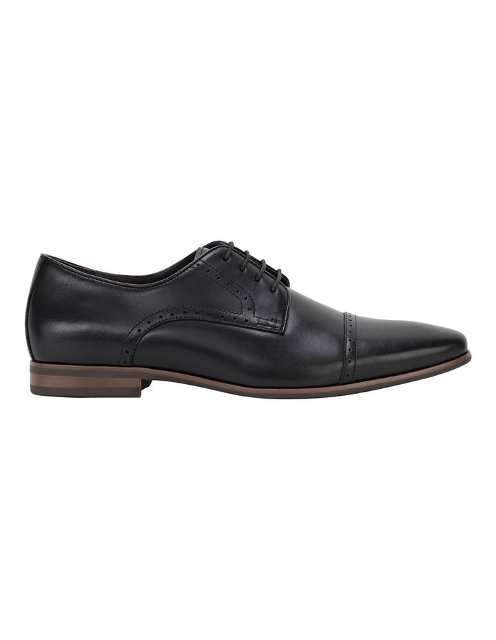 Lotus Dress Shoe image 1