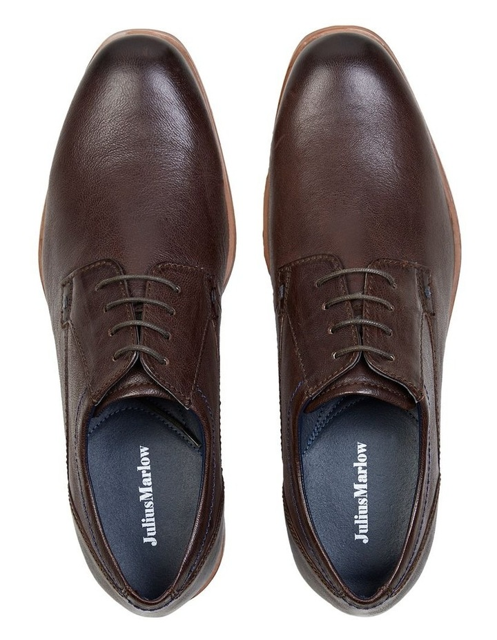 Resource Dress Shoe image 2