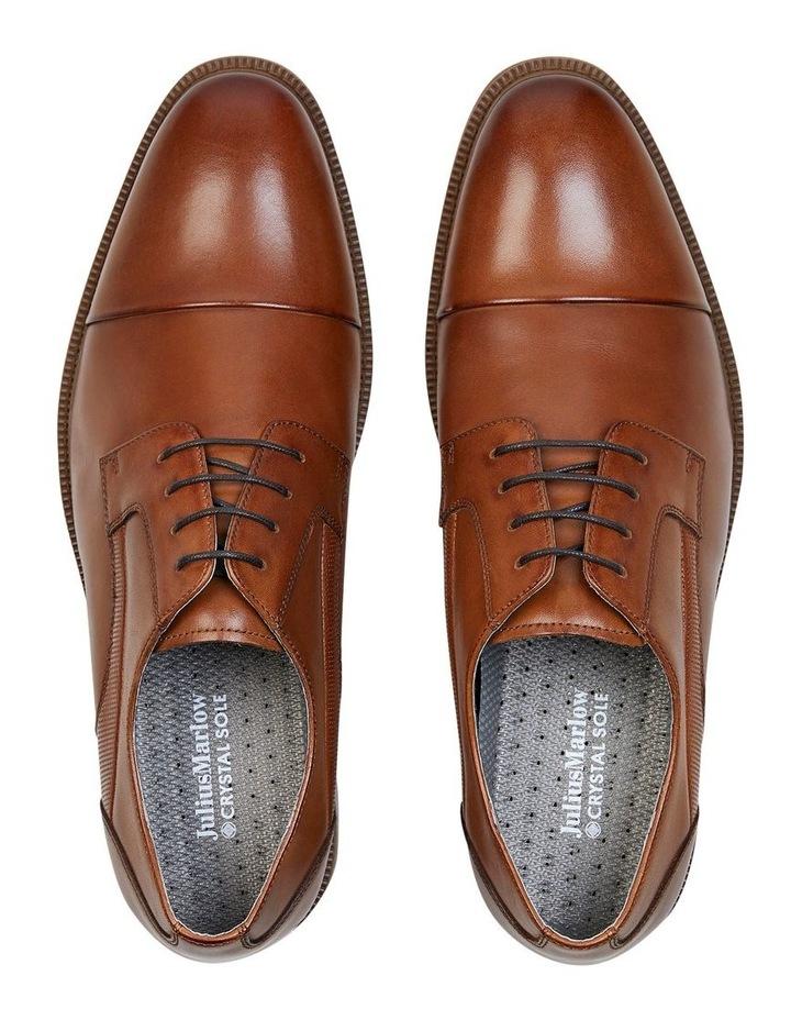 Hijack Dress Shoe image 2
