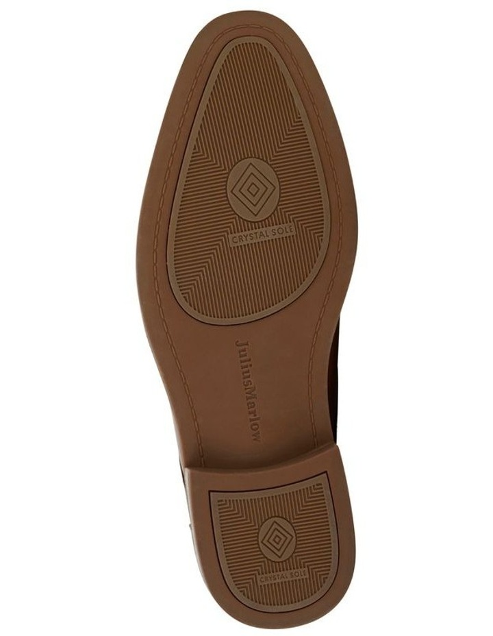 Hijack Dress Shoe image 3