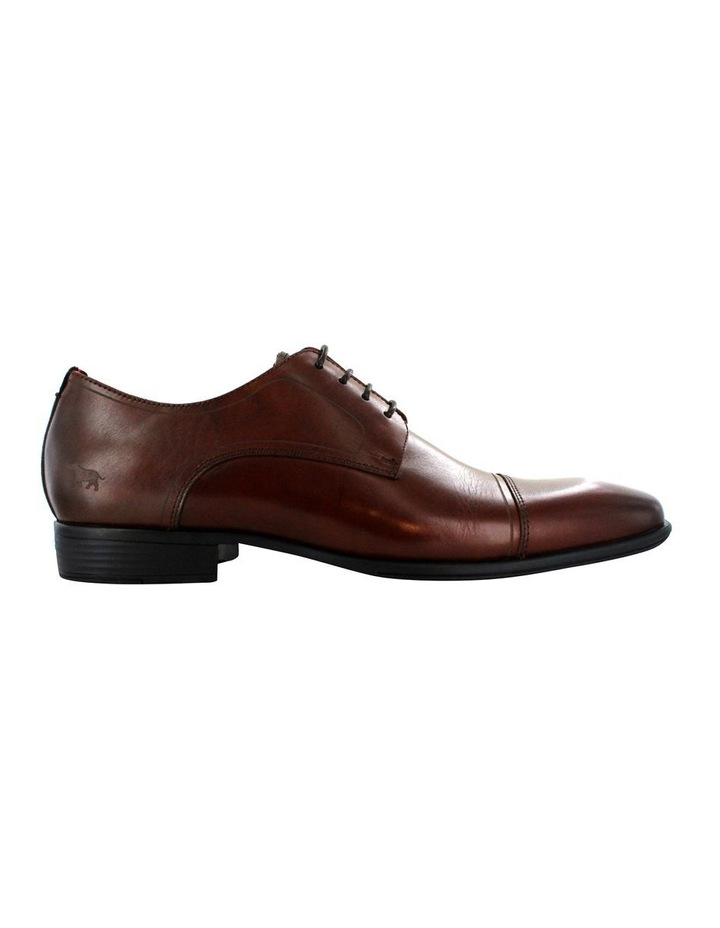 Patron Dress Shoe image 1