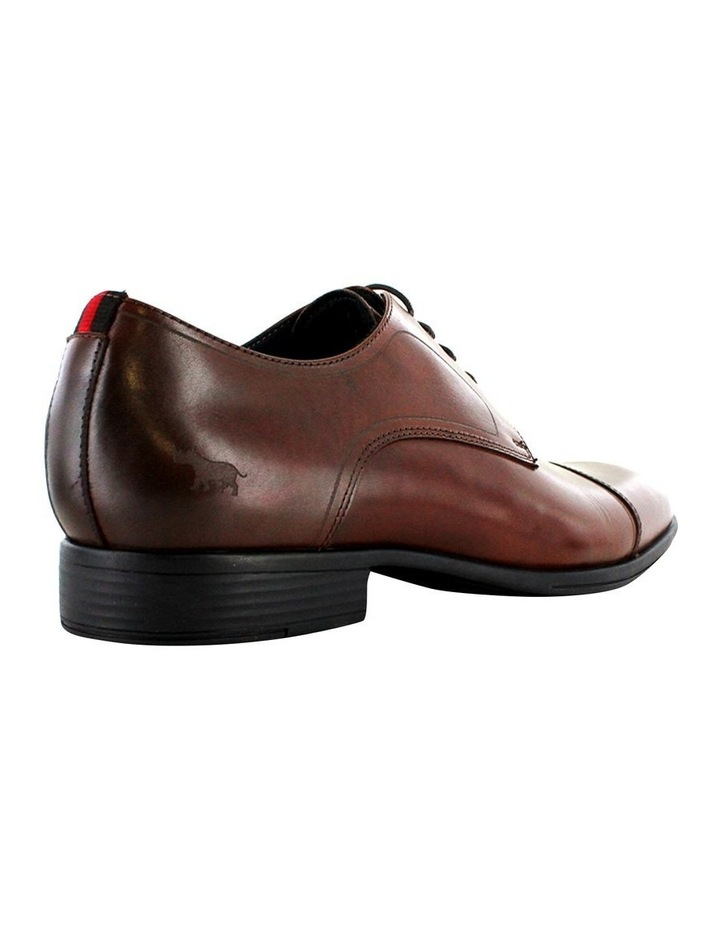 Patron Dress Shoe image 2