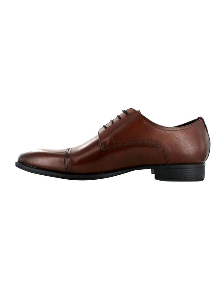 Patron Dress Shoe image 3