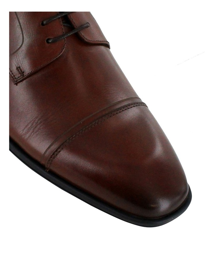 Patron Dress Shoe image 4