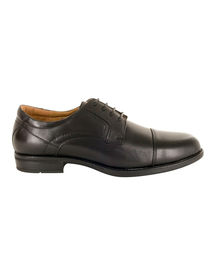 Fairfield Dress Shoe image 1