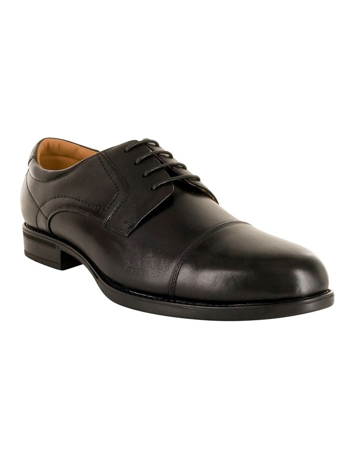 Fairfield Dress Shoe image 2
