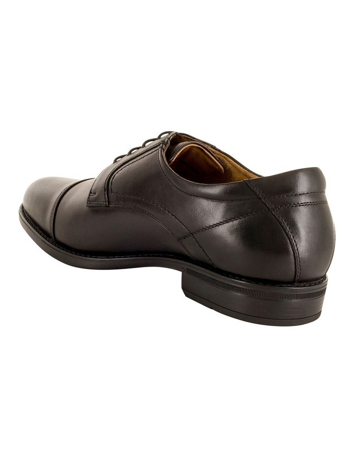 Fairfield Dress Shoe image 3