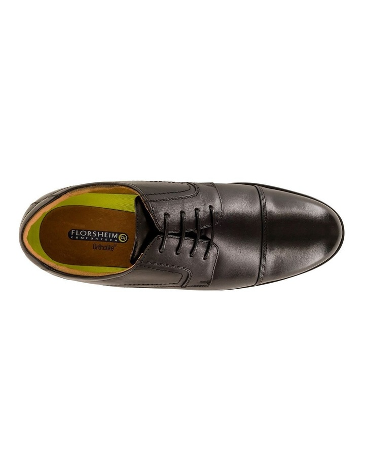 Fairfield Dress Shoe image 4
