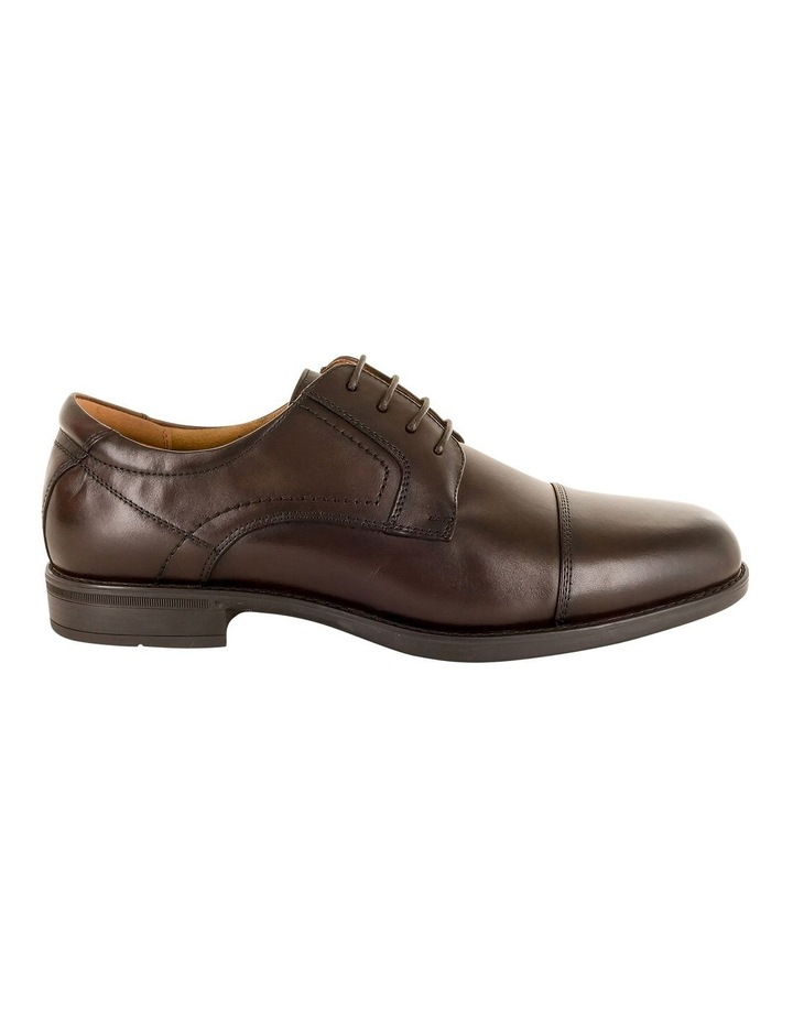 Fairfield Dress Shoe image 1