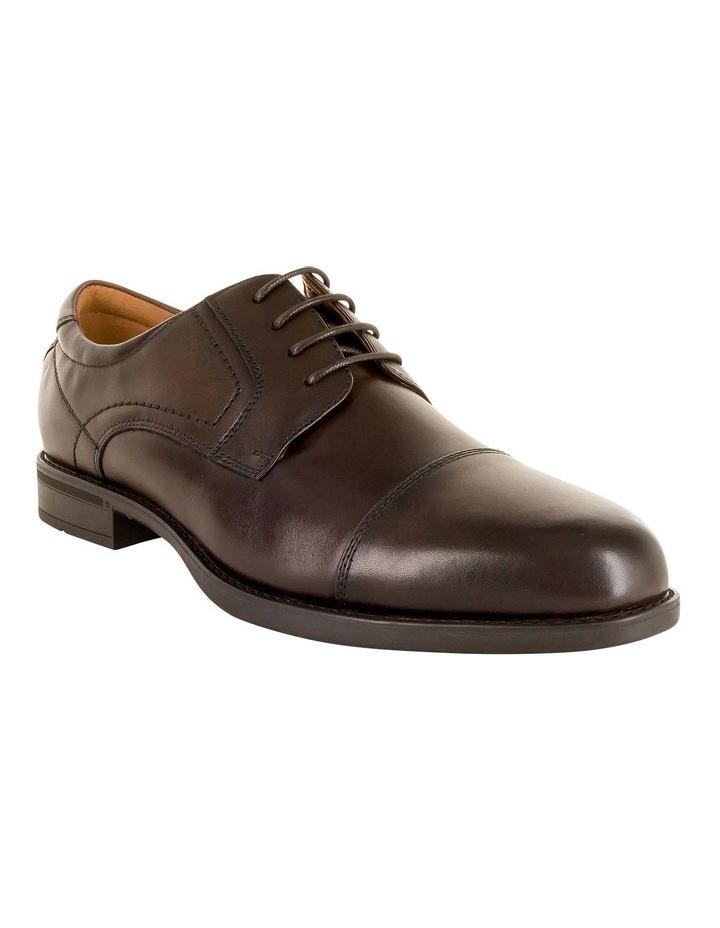 Fairfield Dress Shoe image 2