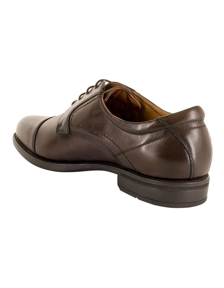Fairfield Dress Shoe image 3