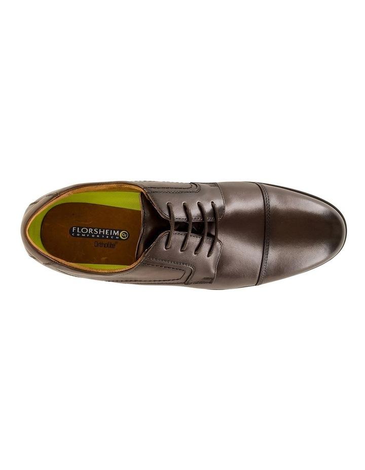Fairfield Dress Shoe image 4