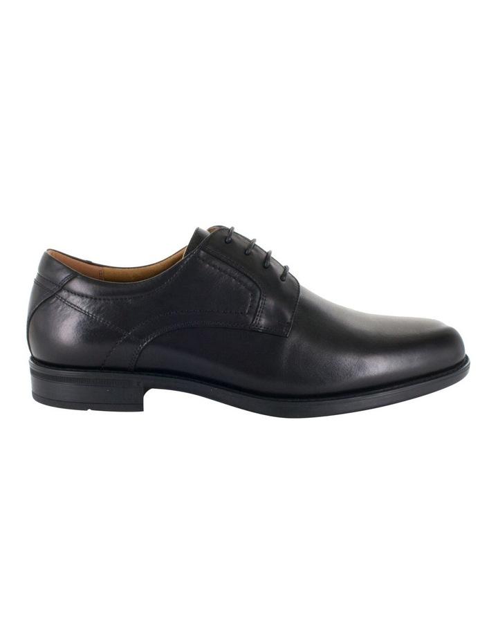 Brookfield Dress Shoe image 1