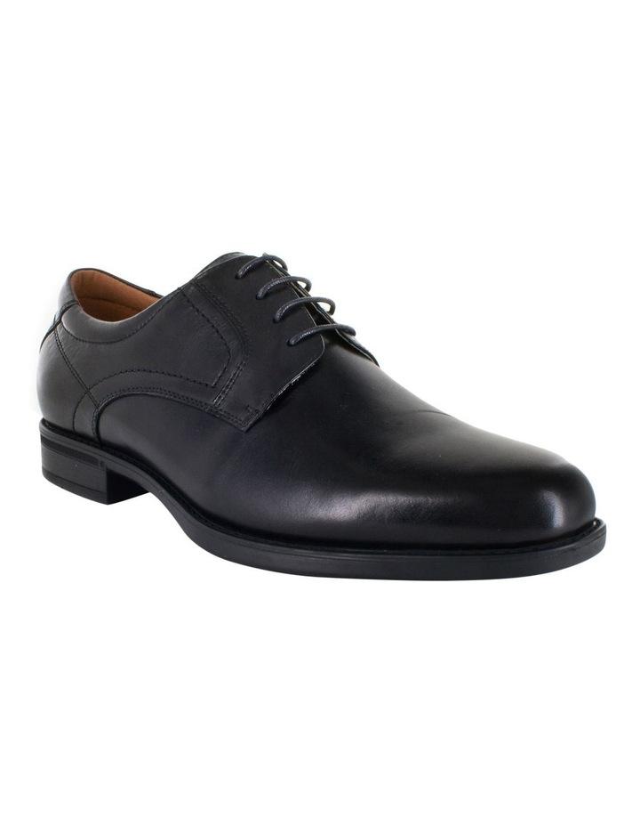 Brookfield Dress Shoe image 2