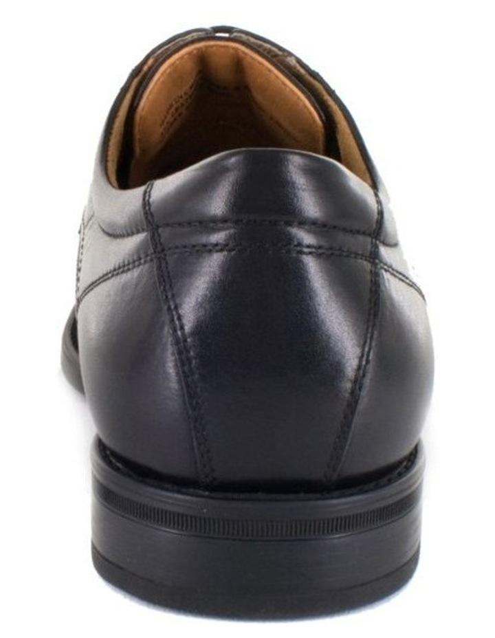 Brookfield Dress Shoe image 3