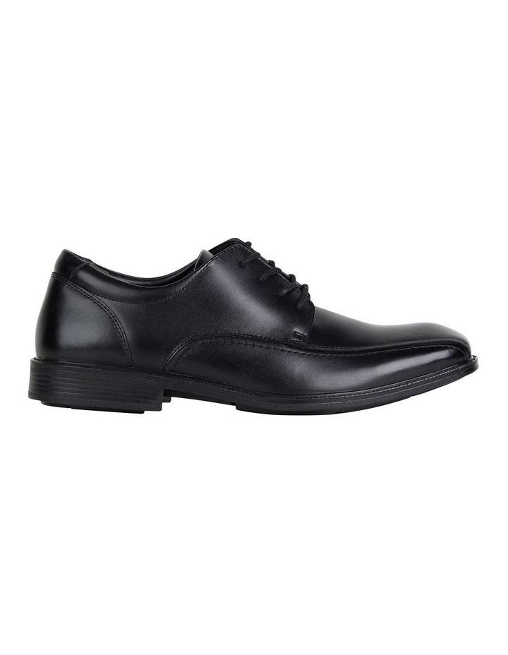 International Black Dress Shoe image 1