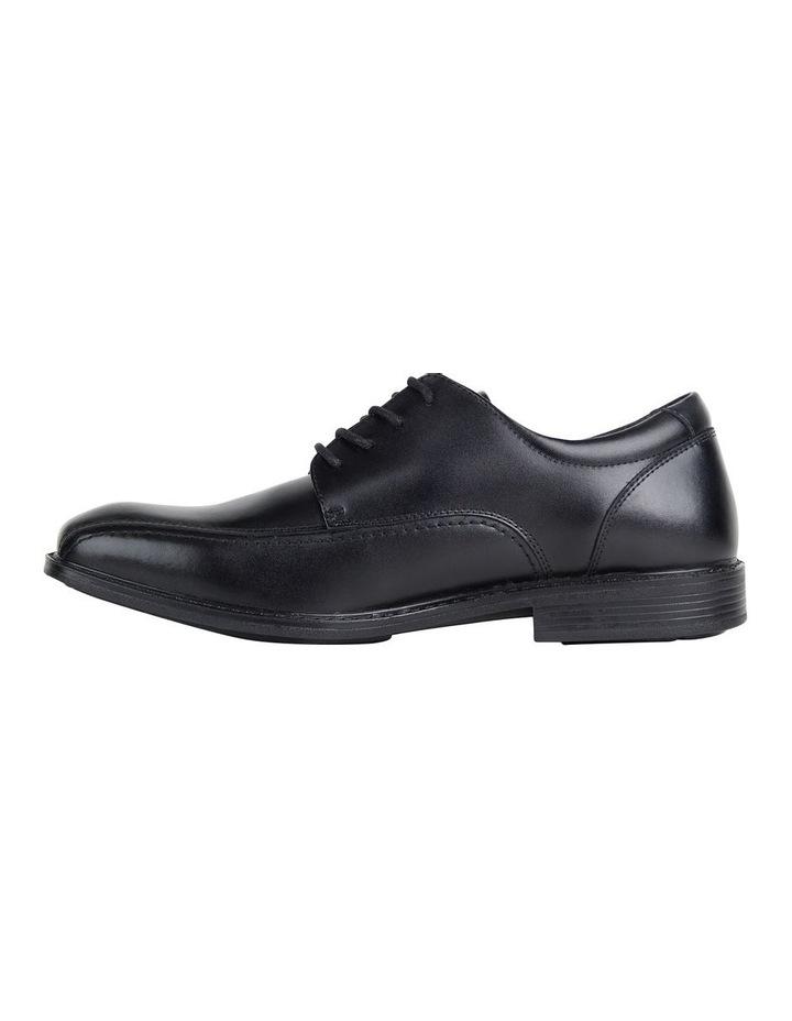 International Black Dress Shoe image 3
