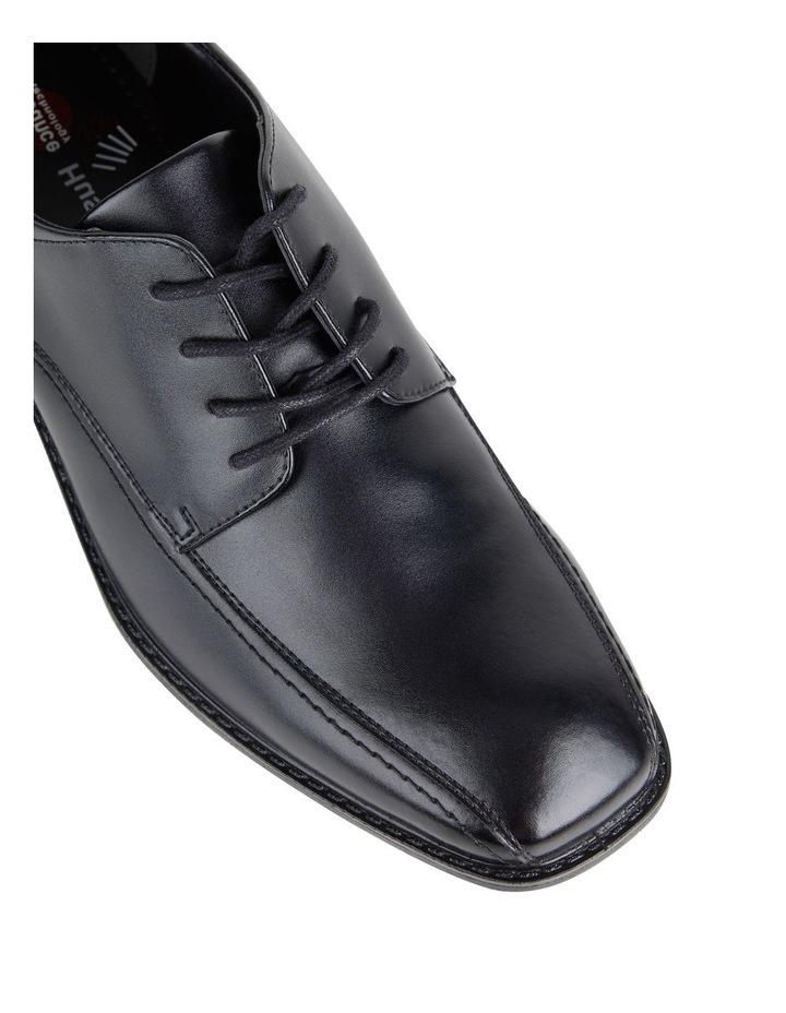 International Black Dress Shoe image 4