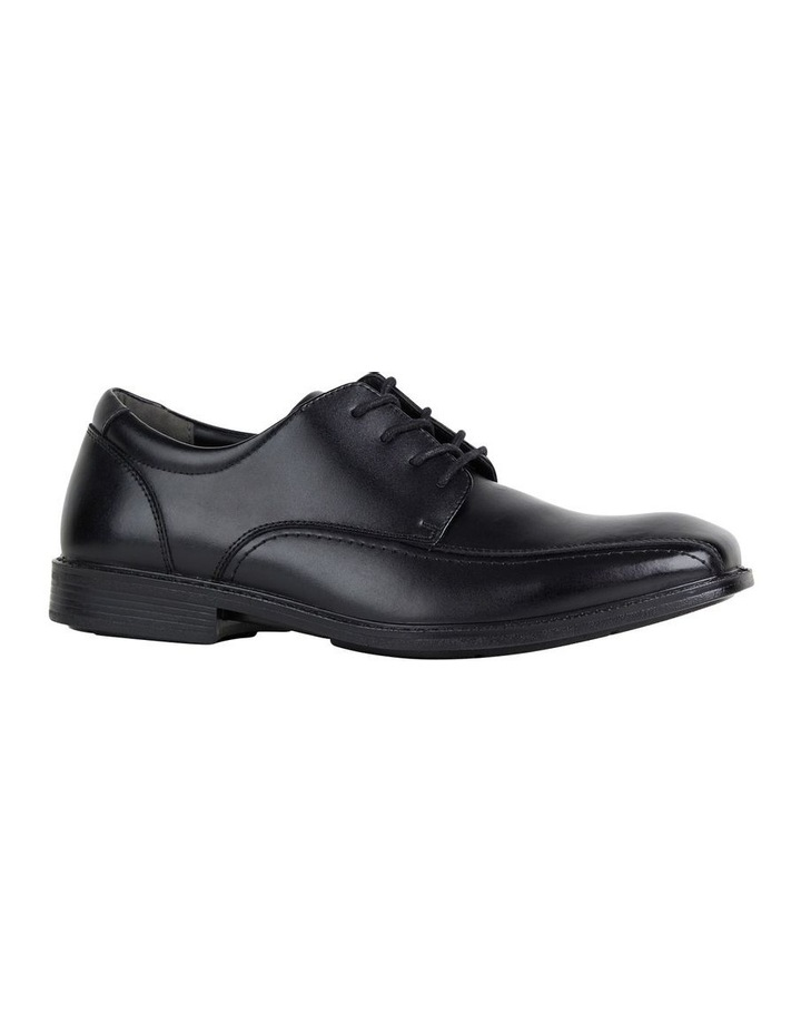 International Black Dress Shoe image 5