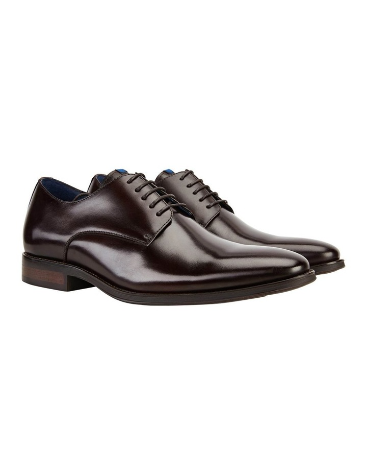 Ube Dress Shoe image 1