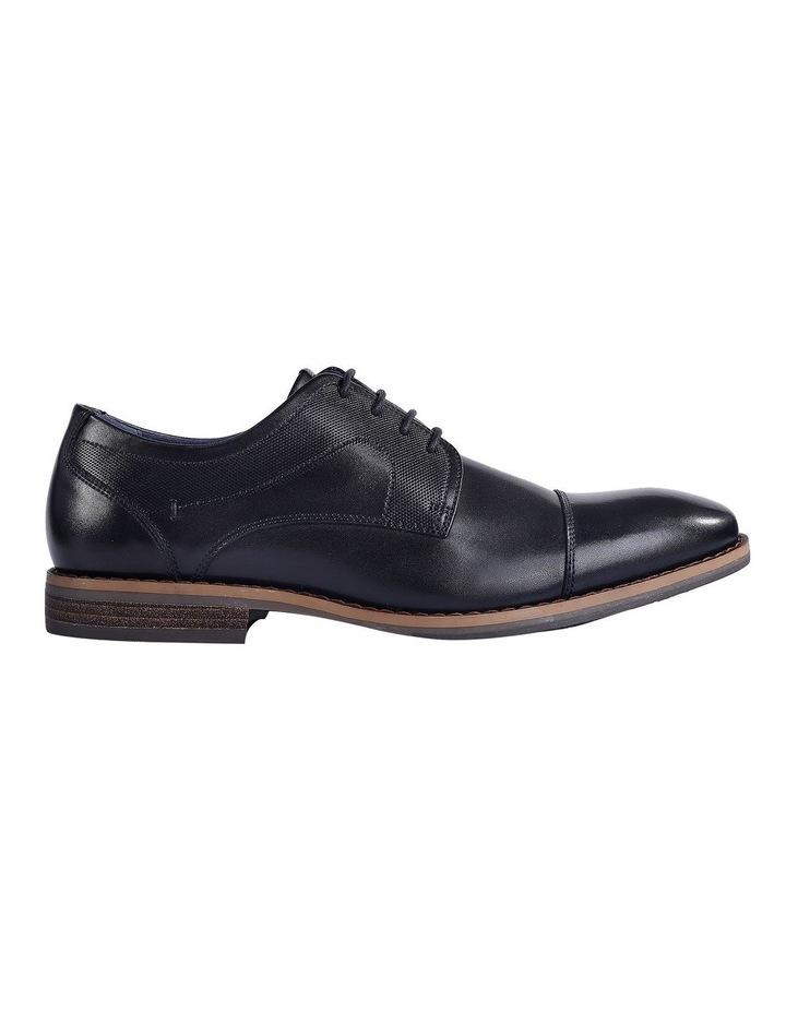 Anvil Dress Shoe image 1