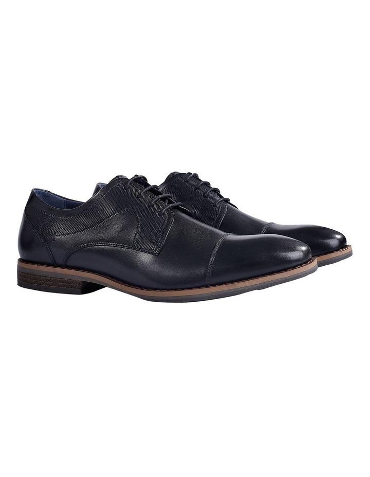 Anvil Dress Shoe image 2