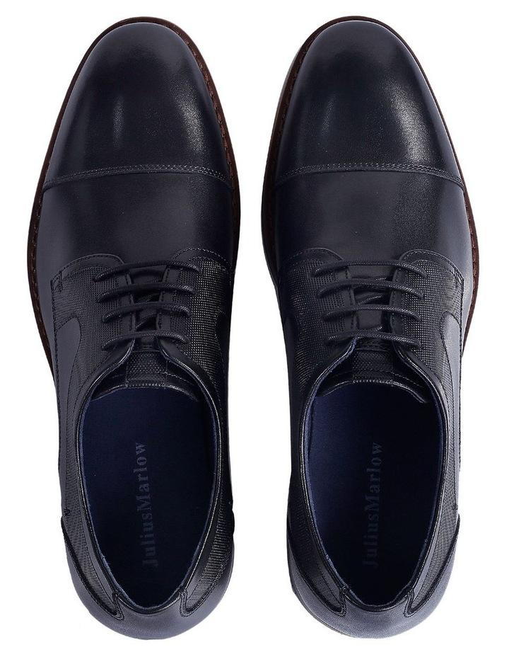 Anvil Dress Shoe image 3