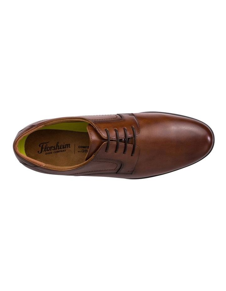 Brookfield Dress Shoe image 4