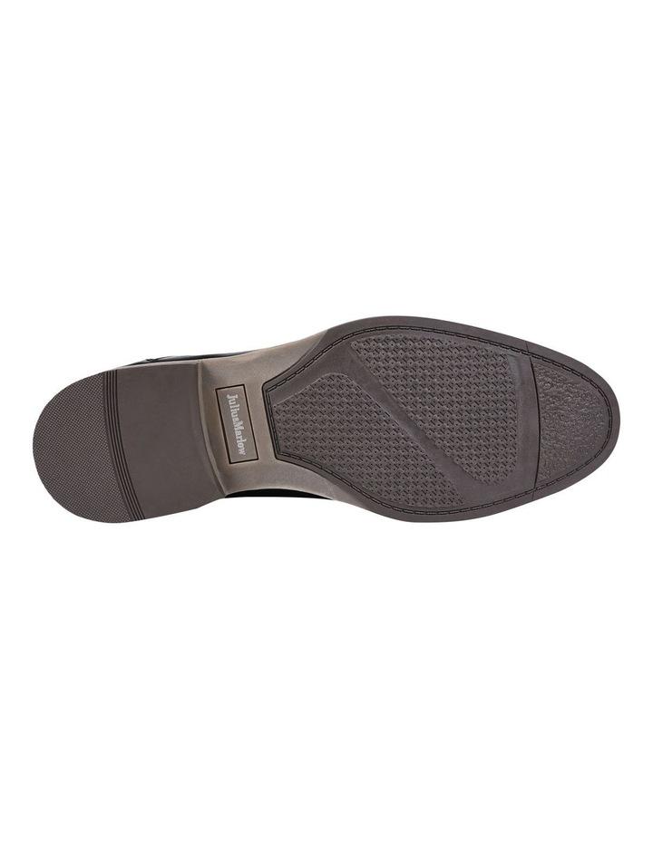 Asteroid Shoe image 4