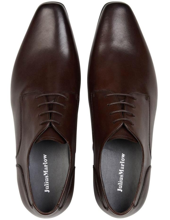 Grand Dress Shoe image 2