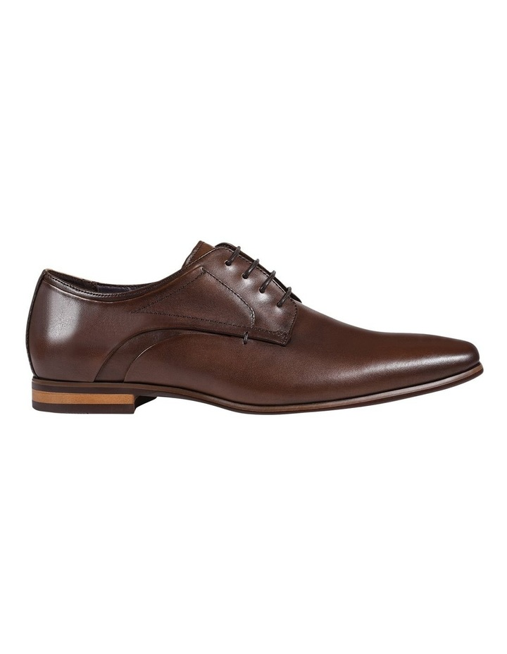 Limbo Brown Shoes image 1