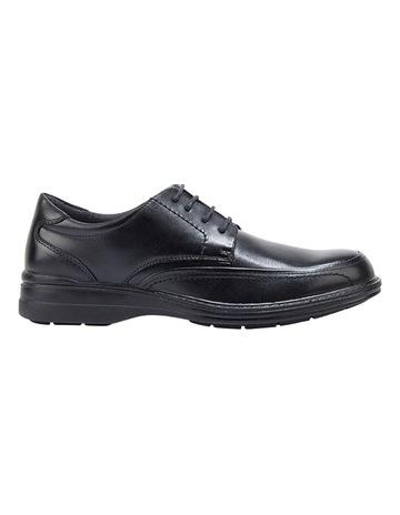 8fc1011cd386c Mens Dress Shoes | Buy Mens Business Shoes Online | Myer