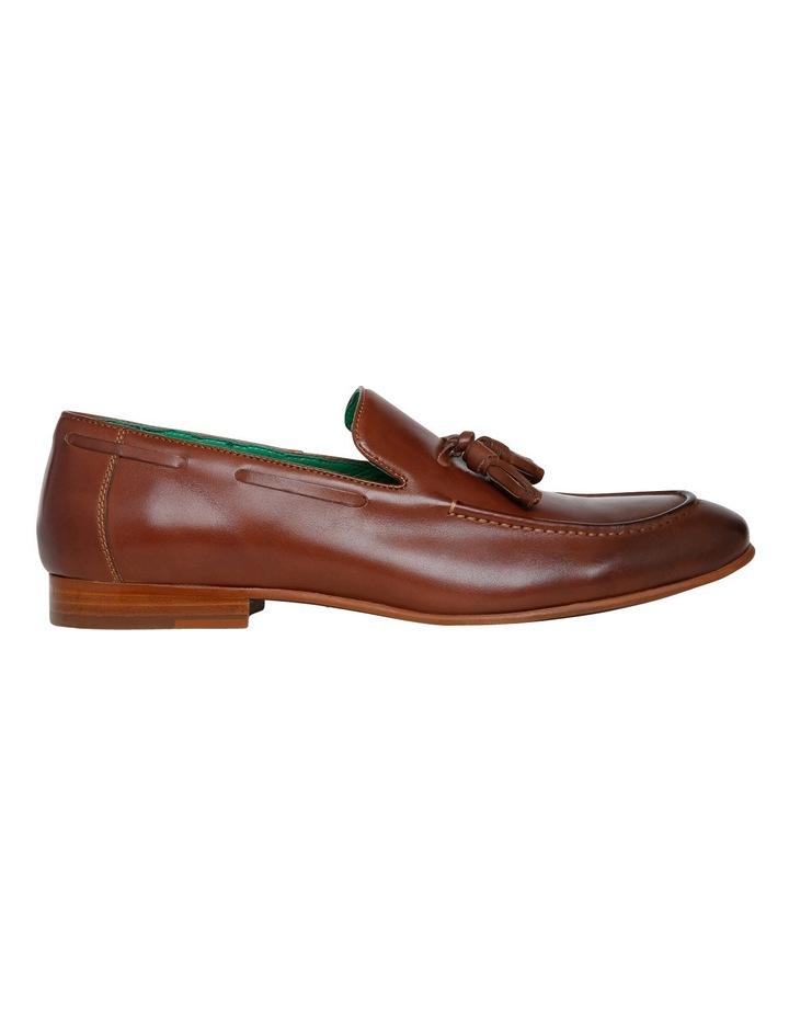 Ivanovo Leather Slip On image 1
