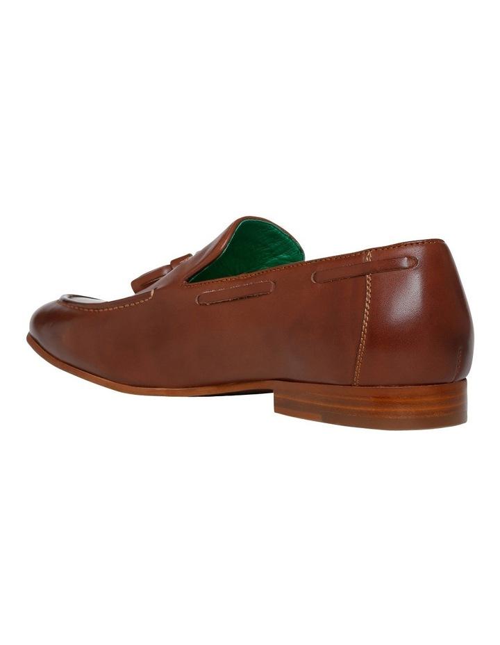 Ivanovo Leather Slip On image 3