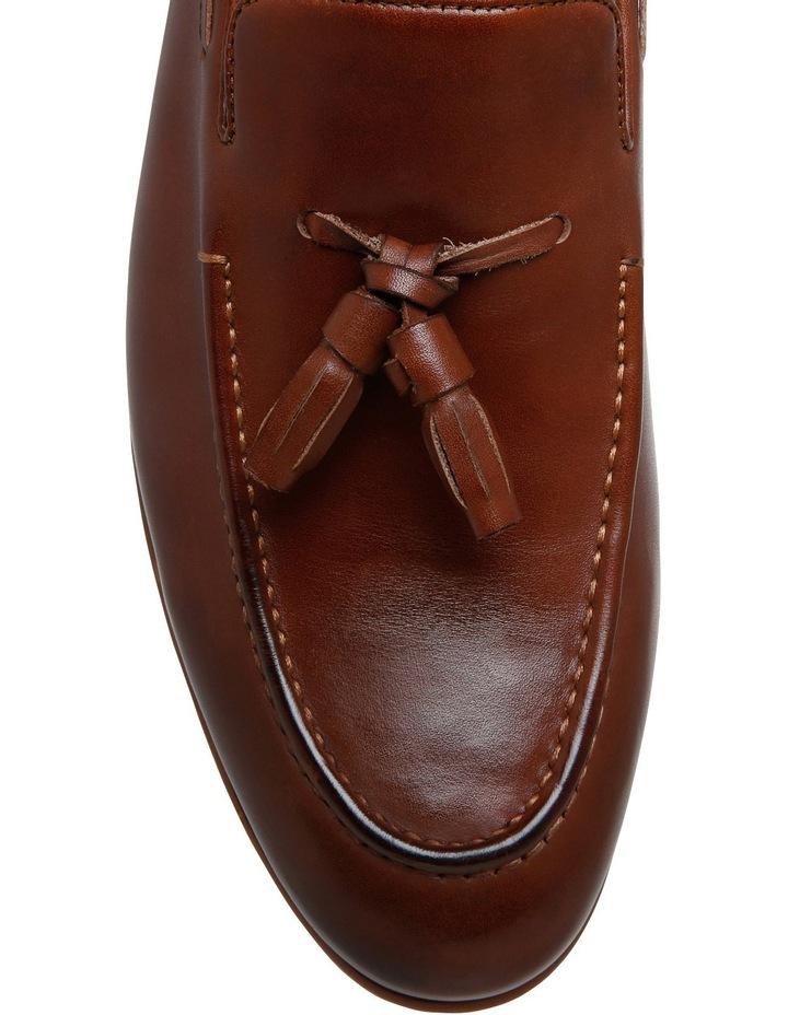 Ivanovo Leather Slip On image 4