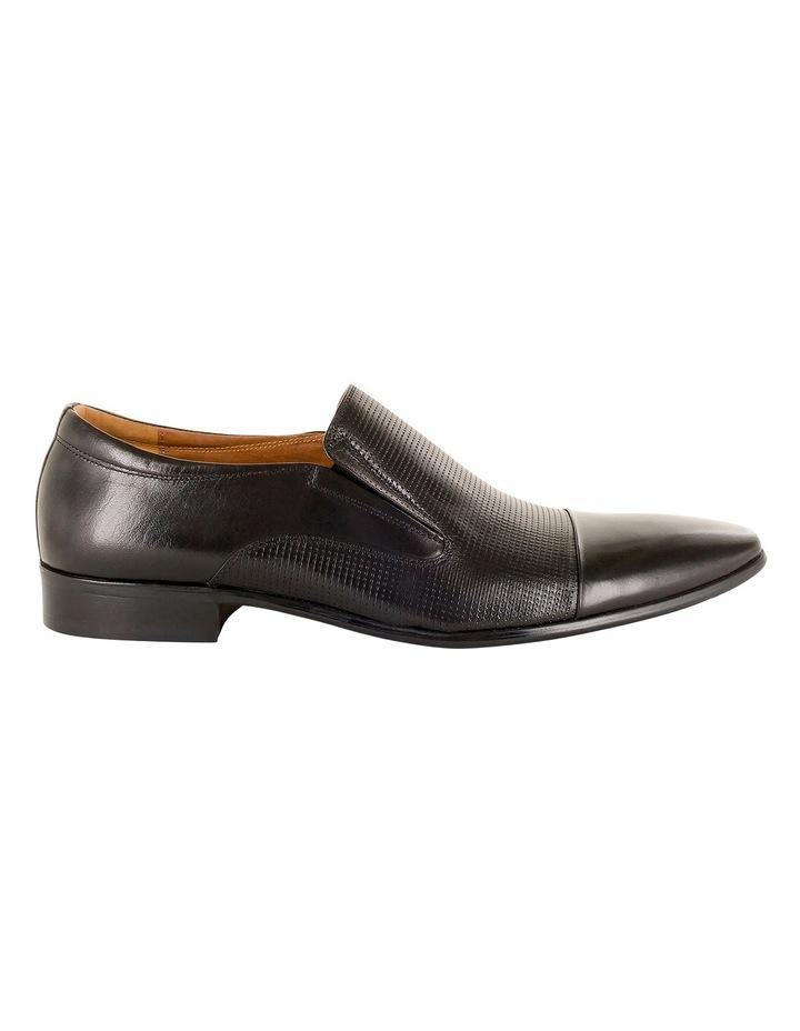 Salerno leather slip on image 1