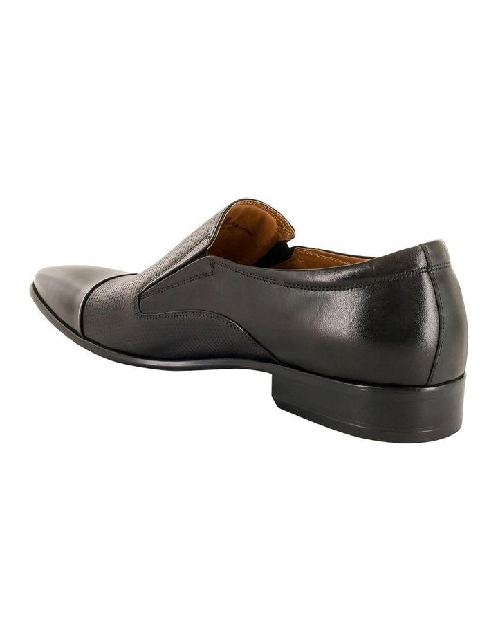 Salerno leather slip on image 3