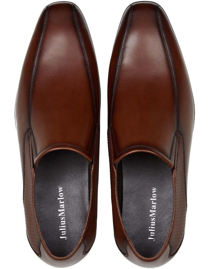 Fiction Dress Shoe image 3