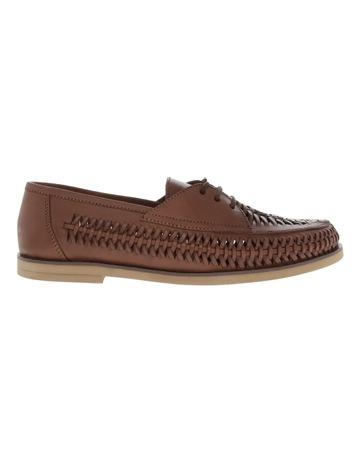 6c490f97ac8 Men s Loafers   Slip Ons