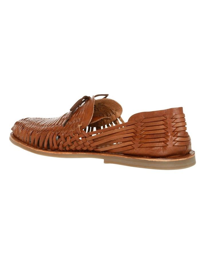 Goldsmith Huarache Sandal image 3