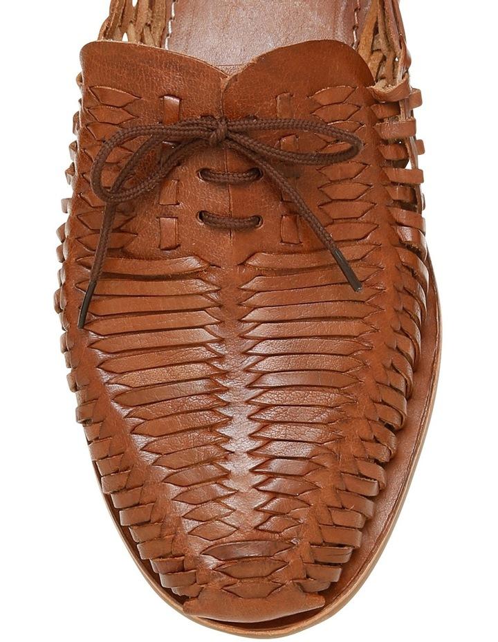 Goldsmith Huarache Sandal image 4