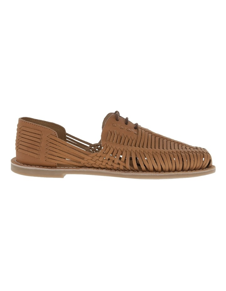 Goldsmith Huarache Sandal image 1