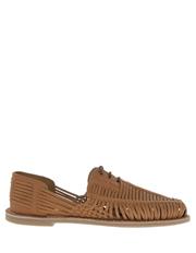Goldsmith Huarache Sandal