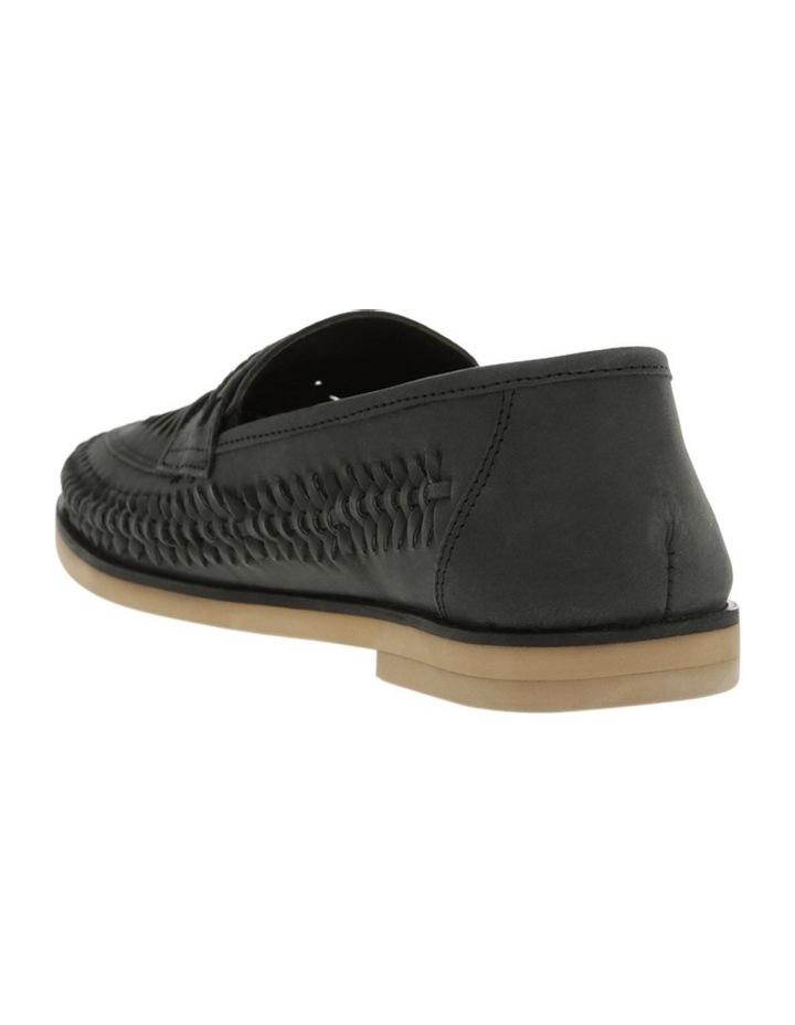 Keppel Huarache Sandal image 2
