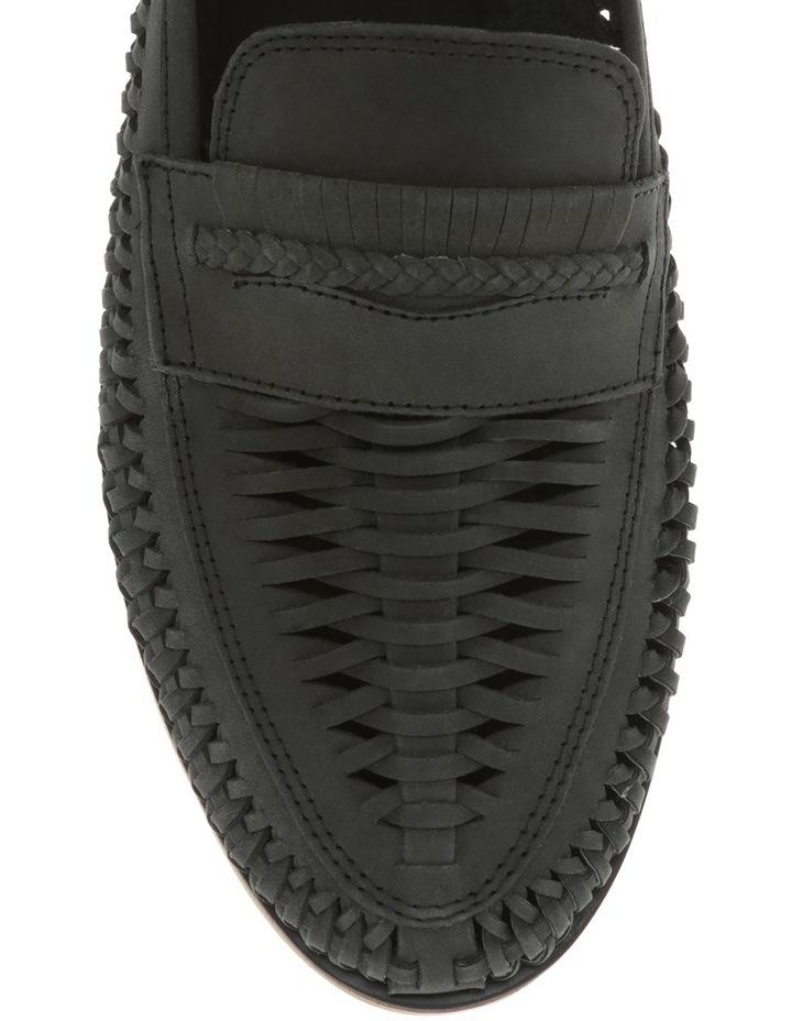 Keppel Huarache Sandal image 3