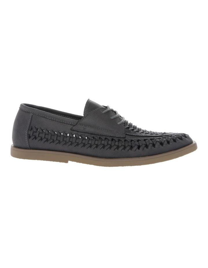 Marley Huarache Lace Up Shoe image 1