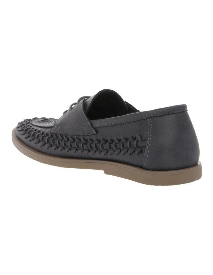 Marley Huarache Lace Up Shoe image 2